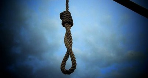 boy and schoolgirl and girl committed suicide