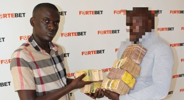 mega bet winner gets 187m