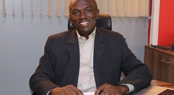 africa data network