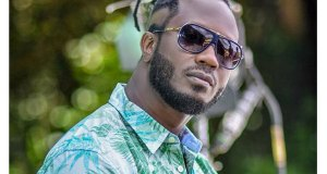 Bebe Cool Dropped Hit Music Every Year But Called A Fool
