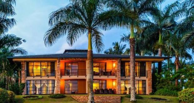 common wealth hotel - speke hotel