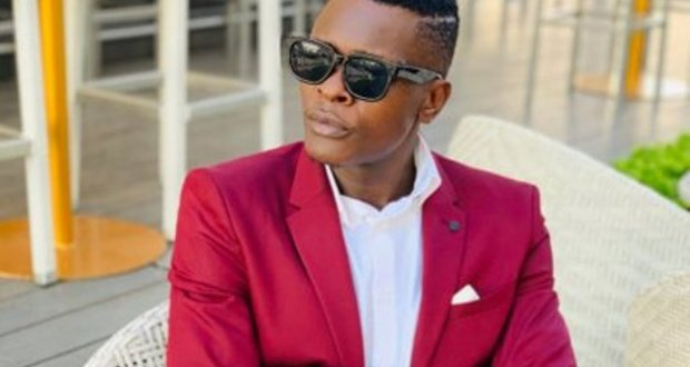Jose Chameleone Claims It Was A Stunt To Clash With URA Officials