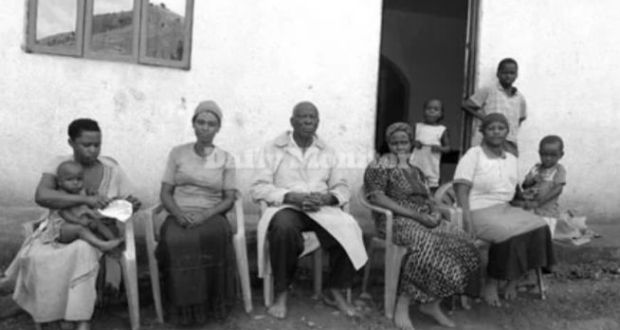 man marries 4 news wives