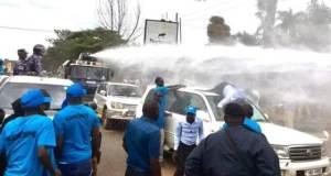 Bebe Cool Mocks Bobi Wine Over Besigye's Brutal Torture By Police
