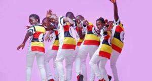 Ghetto Kids Turn Down Advice To Gather Fund-raise Through Concert