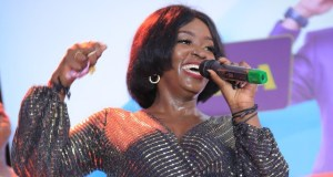 Winnie Nwagi Disappointed With Swangz Avenue's Reactions