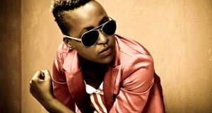 Big Trill Claims Keko Is A Big Brand In The Music Industry