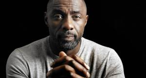 idris elba on coronavirus and black people
