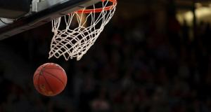 Basketball Africa League Set To Debut