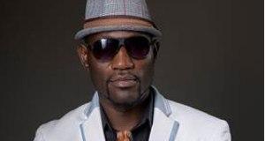 Eddy Yawe Clashes With Ugandans Over Feeding On Government Money