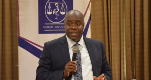 Lawyers Vow To Provide Legal Service