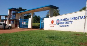 Uganda Christian University Students Set To Do Online Exams