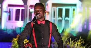 Bobi Wine Becomes First Musician In Africa To Hold Successful Online Concert