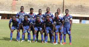 sc villa jogo why it has been losing since 2004