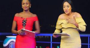 Zahara Toto And Anatalia Ozie Cold War Extends More