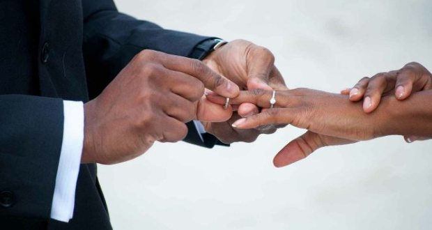 Online Marriage Services Launched To Curb The Spread Of Covid-19