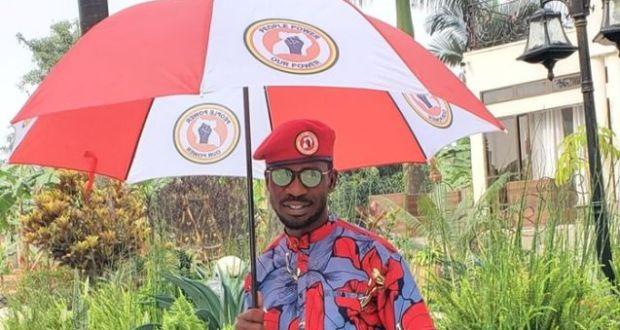 National Unity Platform Is Registered Version Of People Power - Bobi Wine Reveals