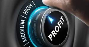 How You Can Easily Maximize Your Profit