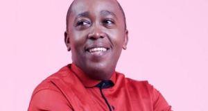 Miles Rwamiti quits Spark TV