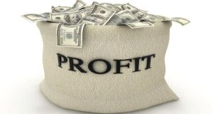 How To Maintain Good Profit In Your Business