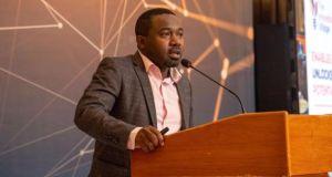 Innovation Village Hosts Inaugural Corporate Innovation Summit