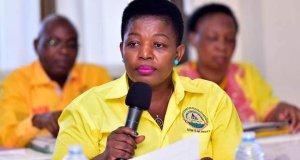 NRM Independents Warned