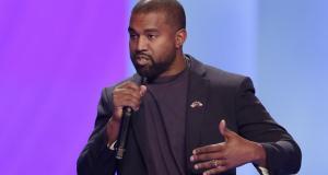 Did Kanye Get Any Votes