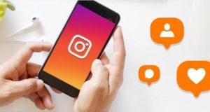 To get free followers and likes on Instagram Followers Gallery