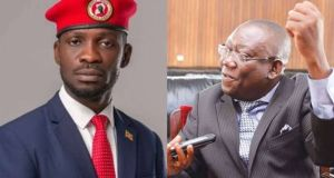 Kato Lubwama Says He Will Support Bobi Wine In 2021 Presidential