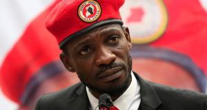 Bobi Wine to be nominated today