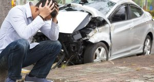 4 Things You Need To Do After A Car Accident