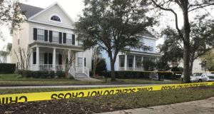 5 Family Members Found Dead Inside Their Home On Christmas Day