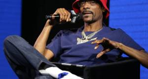 """Snoop Dogg; """"I Have No Love For Cardi B"""