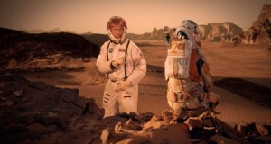NASA Scientists Claim To Have A Way Of Making Oxygen On Mars