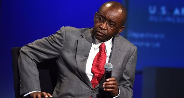 American video streaming platform Netflix Inc. has appointed Zimbabwean billionaire Strive Masiyiwa to its board of directors. Netflix makes Masiyiwa