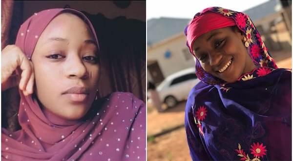 Nigerian Women Reveals Why Single Ladies Should Get Married To Married Men