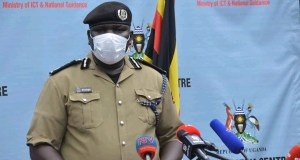 Only Uganda Media Council certified journalists to cover 2021 elections