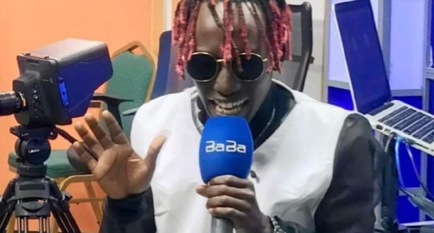 UCC Bans Tumbiza Sound Song For Misleading People Regarding COVID 19