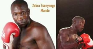 BREAKING NEWS: Ugandan Sports Icon Zebra Ssenyange Mando Murdered In Cold Blood