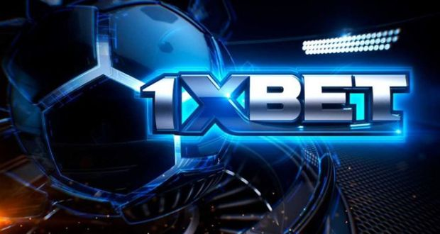 The Nigerian Branch Of 1xBet Has Resulted To Be Highly Successful