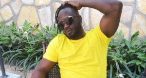 Balaam Denies Allegations Bebe Cool Is No Longer Needed In State House