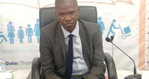 Government Must Borrow To Finance Economy