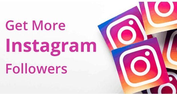 Boost Up Instagram Community Response with GetInsta