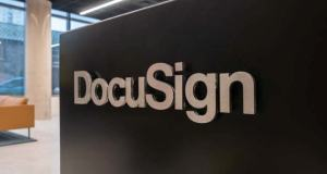 Accelerate DocuSign Workflow Using Templates