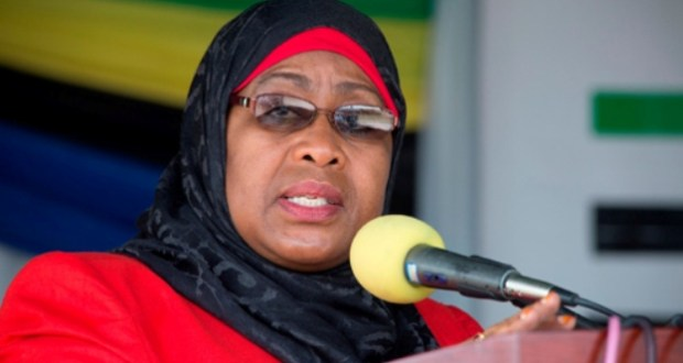 Ban On Online Television in Tanzania Lifted