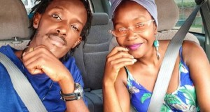 Anne Kansiime Shows Off Baby Bump On Instagram, Confirms Pregnancy Rumors
