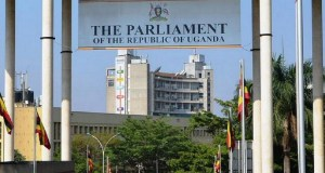 Parliament Passes Stringent Laws Against Homosexuality In Uganda