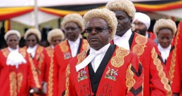 Judiciary To Go Digital Next Week