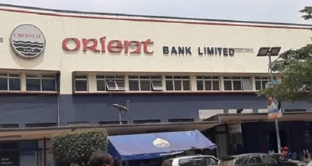 Kenya's I&M Holdings Acquires uganda's Orient Bank