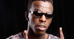 Local Singer Free Boy Sues MTN And Airtel For Copyright Infringement